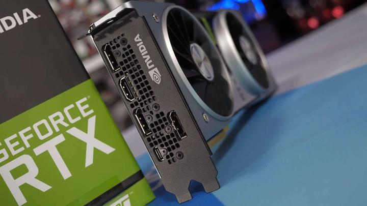 Nvidia, GTC 2020 konferansını çevrimiçi gerçekleştireceğini açıkladı