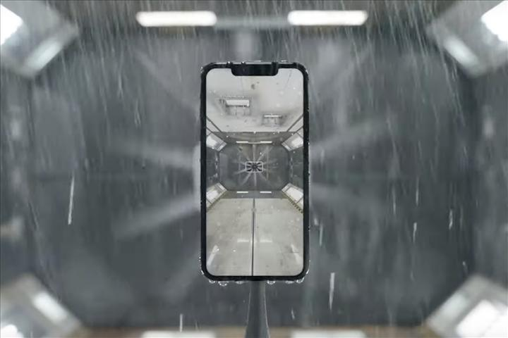 iPhone üreticisi Foxconn, Mart sonunda normal üretim kapasitesine dönecek