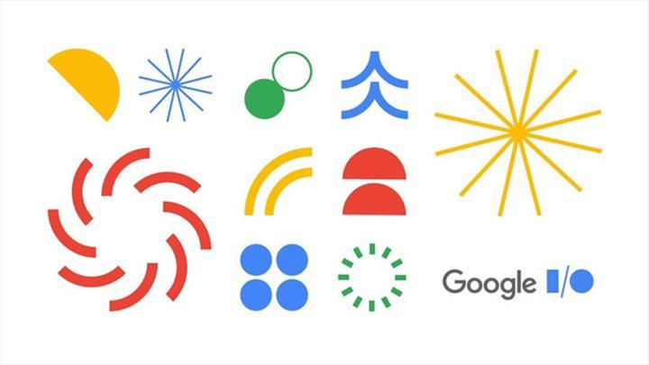 Koronavirüs nedeniyle Google I/O 2020 konferansı da iptal edildi
