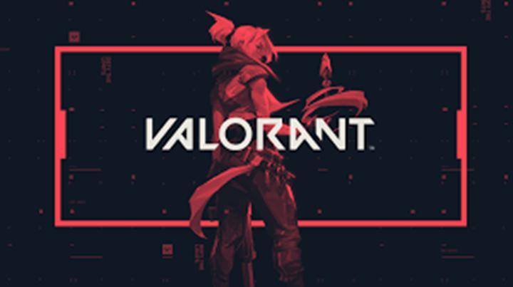 Valorant'ın sistem gereksinimleri belli oldu