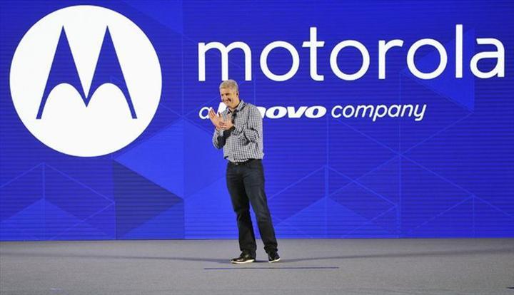 Moto G8 Power Lite modelinin render görüntüleri sızdı