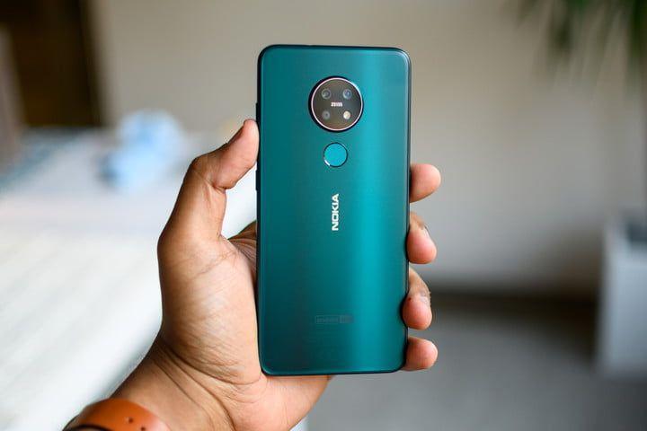 HMD Global, yeni Nokia akıllı telefonlarını19 Mart'ta tanıtacağını duyurdu