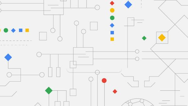 Google Hangouts Meet konferans özellikleri yaza kadar