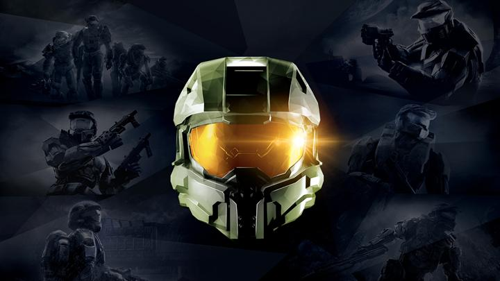 Microsoft'un orijinal oyunu 'Halo: Combat Evolved Anniversary' artık PC'lerde