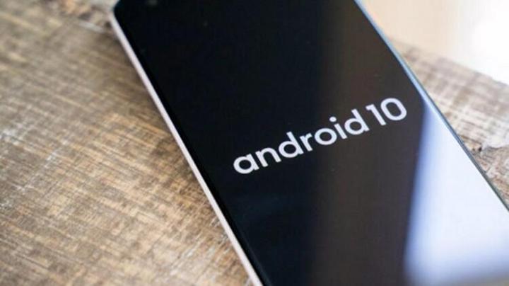 Xiaomi Mi A3 için yayınlanan Android 10 güncellemesi geri çekildi
