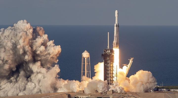 NASA, 10 'kentilyon' dolar değerindeki gök taşını ilk kez ziyaret edecek