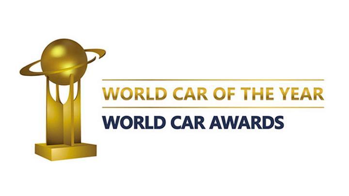 Dünyada Yılın Otomobili Ödülü'nde sona doğru: Finalistlerin sayısı 3'e indirildi