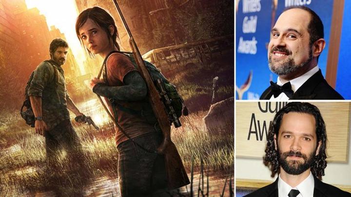 The Last of Us dizisi resmen duyuruldu: HBO tarafından hazırlanıyor