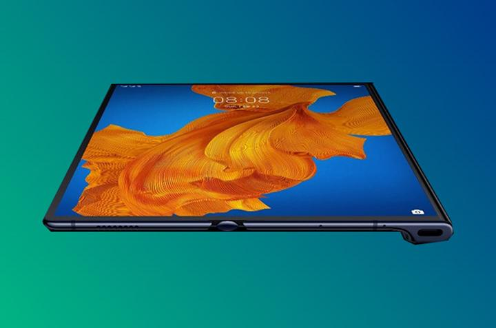 İlk kez satışa çıkan Huawei Mate Xs saniyeler içinde tükendi