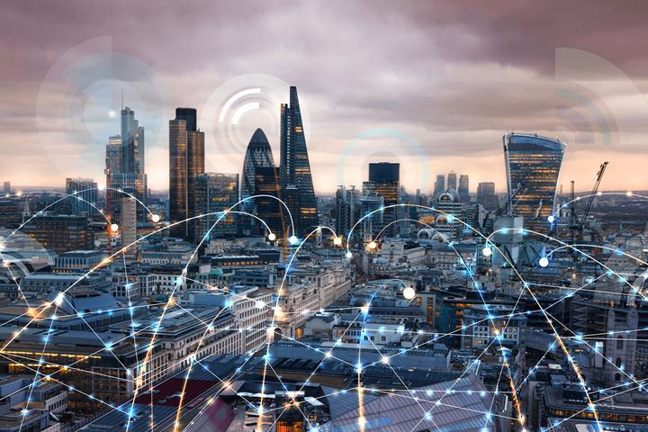 Etiya, ağ dilimleme yapabilen yerli akıllı 5G platformu geliştirildi