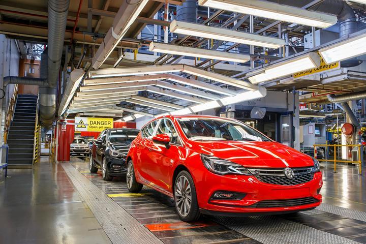 PSA grubunun CEO'su Carlos Tavares'ten dikkat çekici elektrikli araç yorumu