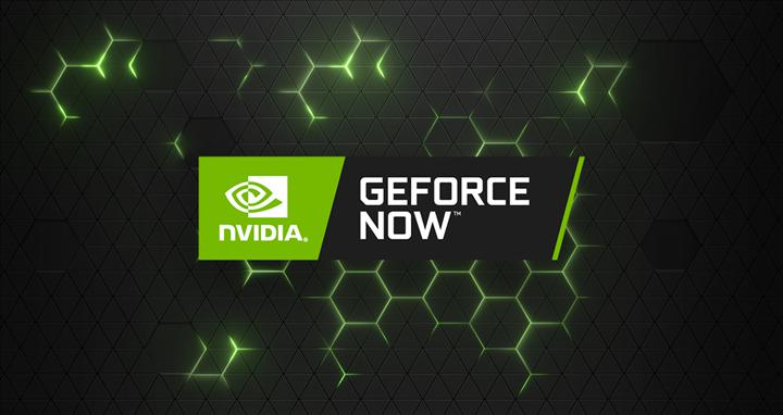 GeForce Now'a bir darbe daha: 2K Games, oyunlarını platformdan kaldırdı