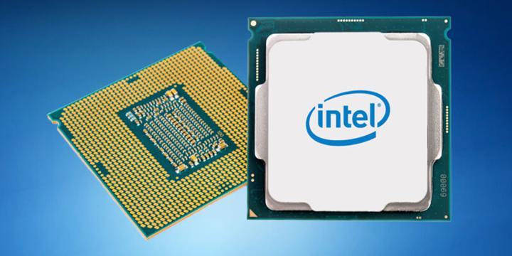 Araştırmacılar, Intel CPU ve yonga setlerinde düzeltilemez bir güvenlik açığı olduğunu keşfetti