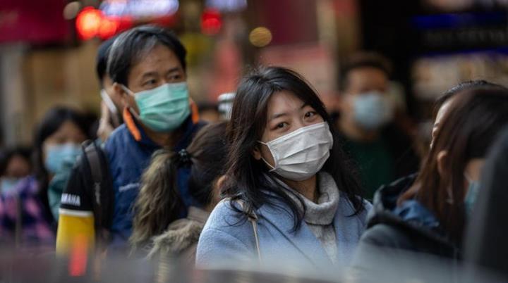 Bakan Varank'tan maske açıklaması: Medikal ürünlerde karaborsaya müsaade etmeyeceğiz