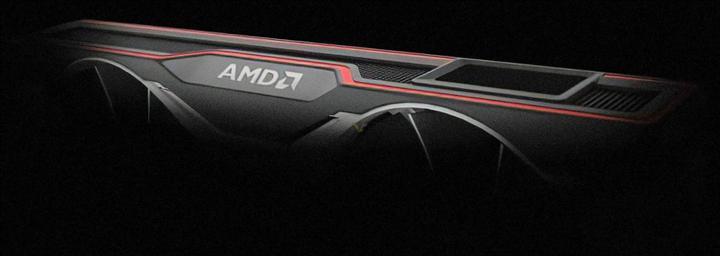 AMD: Referans kartlarda daha fazla blower tipi fan kullanmayacağız