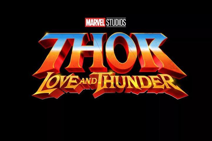 Yeni Thor filminde 'Christian Bale' sürprizi