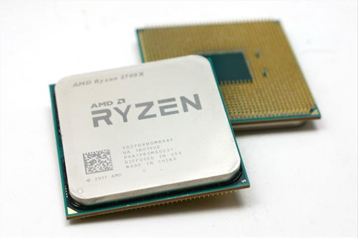 Son 9 yılın AMD işlemcileri sızıntıya sebep olabilecek açığa sahip
