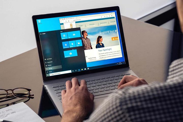 Windows 10 güncellemelerinde kalite sorunu sürüyor: Yine hatalı güncelleme yayınlandı