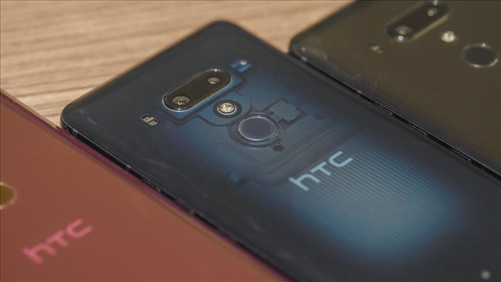 HTC Şubat ayı gelir raporu yayınlandı: %33 düşüş