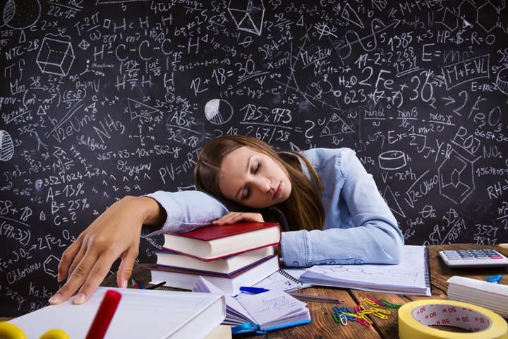 Uyurken öğrenmek ne kadar mümkün?