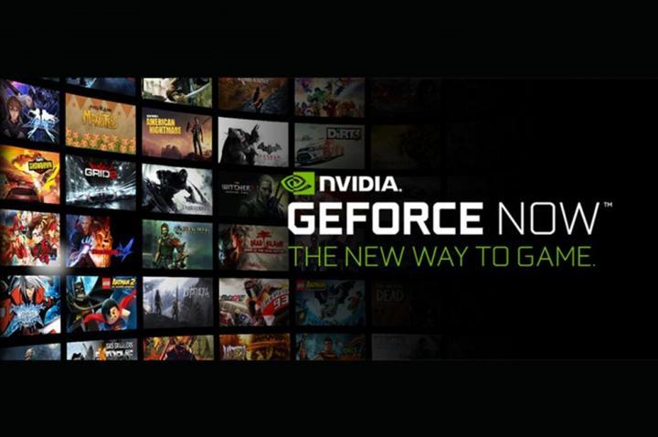 """Epic: """"GeForce Now platformunun sonuna kadar arkasındayız"""""""