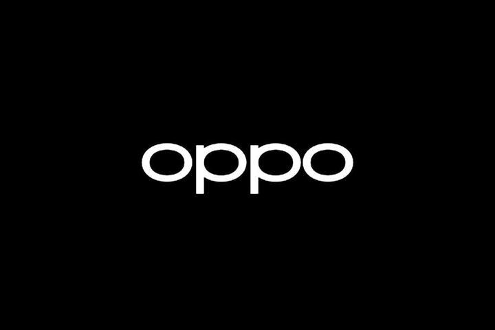 Oppo akıllı televizyon pazarına giriyor