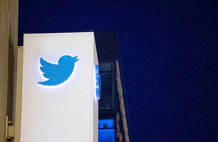 Twitter ilk kez, Donald Trump'ın retweet ettiği videoya manipüle edilmiş içerik uyarısı uyguladı