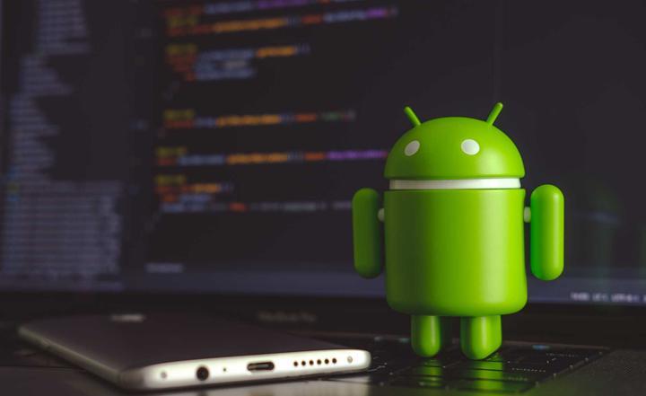 2019'un en güvensiz yazılım platformu Android