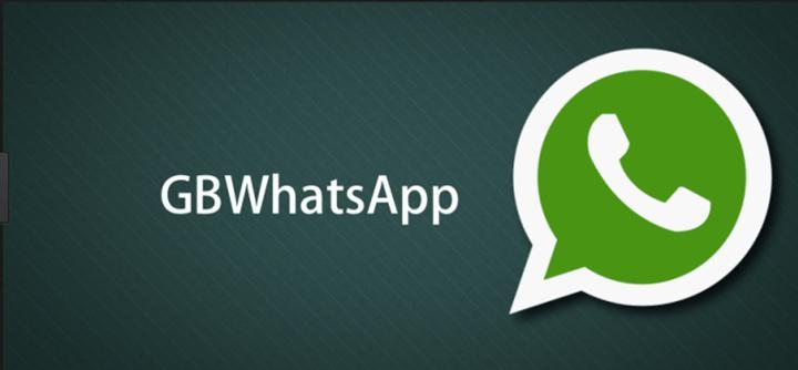 WhatsApp klonları uygulamanın popülaritesini olumsuz etkiliyor