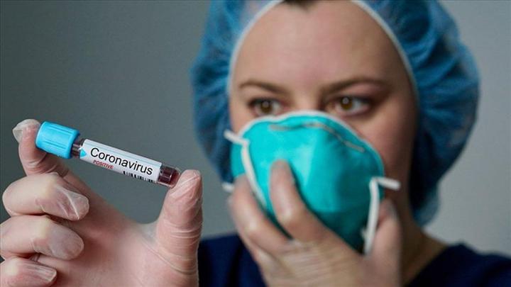 İngiltere'de gönüllülere para karşılığında koronavirüs enjekte edilecek