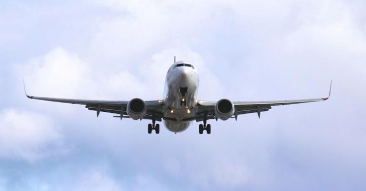 Boeing'in başı, şimdi de 737 MAX'lardaki kablo demetleriyle dertte