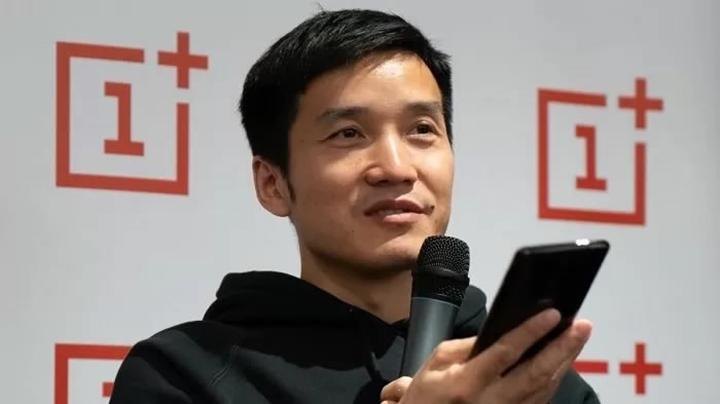 OnePlus 8 serisinin 5G desteği ile geleceği kesinleşti