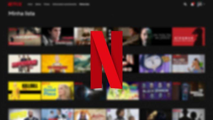 Netflix yeni Türk dizi ve filmlerini duyurdu: İlk orijinal film geliyor!