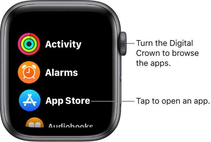 iOS 14 ile gelecek yenilikler neler? İşte iOS 14 hakkında bilinen her şey