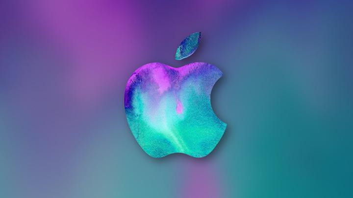 Apple Mart 2020 etkinliği, Coronavirüs sebebiyle iptal edilmezse nelere sahne olacak?