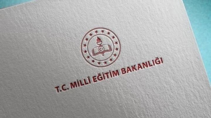 Türk Telekom'dan Koronavirüs açıklaması: Ek yükleri kaldıracak donanıma sahibiz