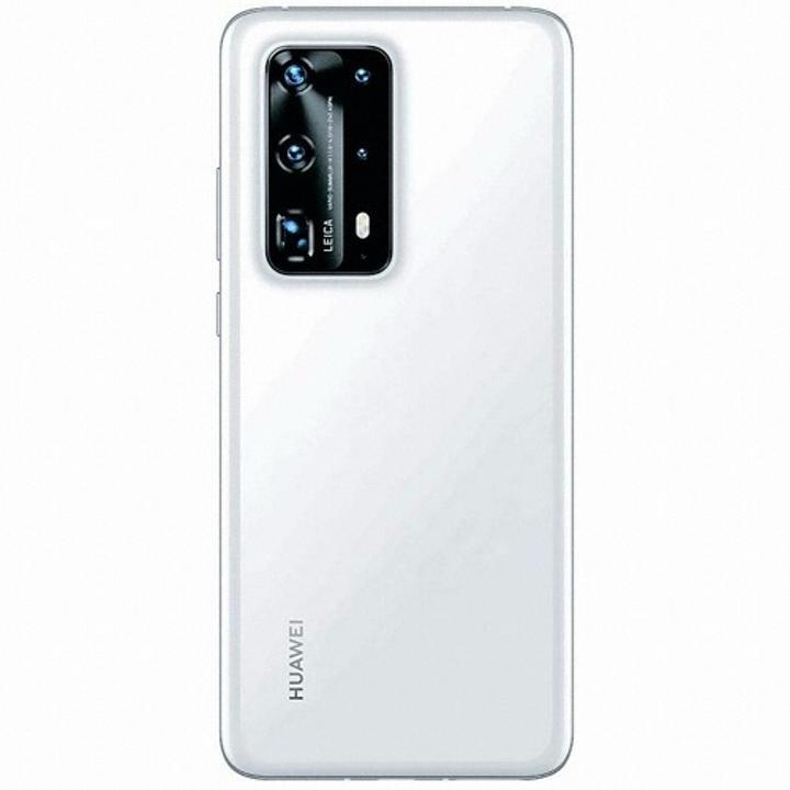 Huawei P40 Pro Premium Edition modelinin teknik özellikleri ortaya çıktı