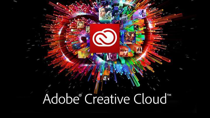 Adobe CC erişimi koronavirüs nedeniyle öğrencilere ücretsiz yapılacak