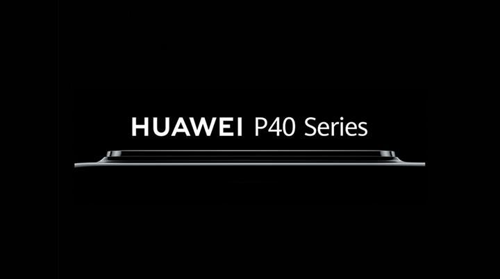 Huawei P40, P40 Pro ve P40 Pro Premium Edition modellerinin fiyatları sızdırıldı