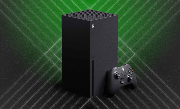 PlayStation 5 ve Xbox Series X'in çıkışı 2021'e ertelenebilir