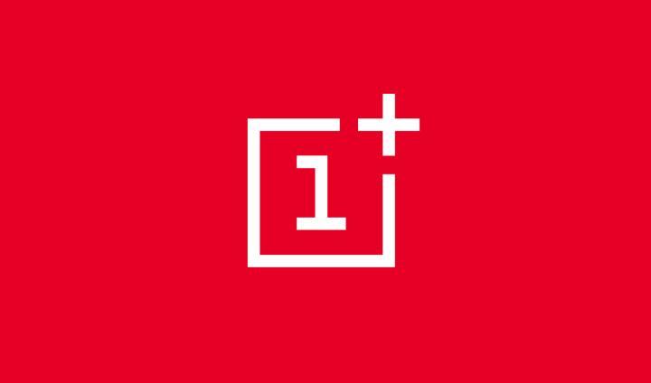 OnePlus 8 Pro'nun yüksek kaliteli görüntüsü yayınlandı