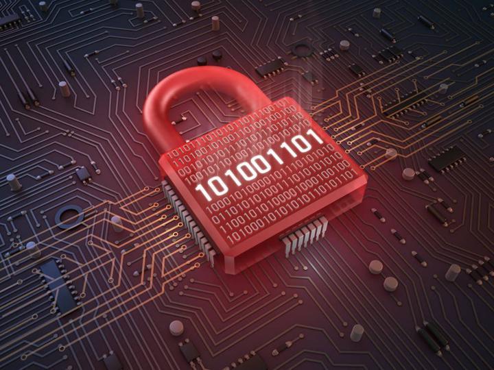 Intel işlemcilerdeki yeni açığın kapatılması 19 kata kadar performans kaybına yol açabilir