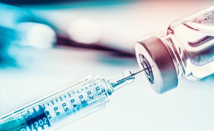 Coronavirüs aşısı insan deneyleri erkene alındı