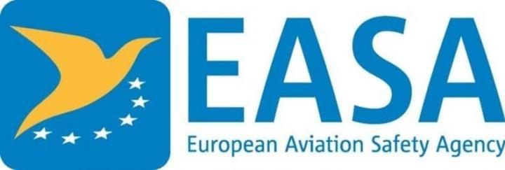 Avrupa Havacılık Emniyeti Otoritesi, uçakların dezenfekte edilmesine yönelik yönerge yayınladı
