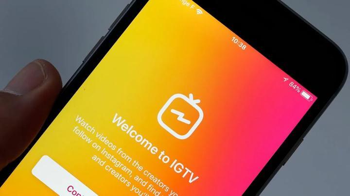 Instagram, içerik oluşturucularına para kazandırmaya hazırlanıyor