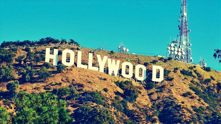 Koronavirüs, Hollywood'a şimdiye kadar 7 milyar dolar kaybettirdi