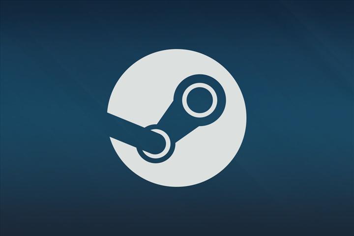 Steam bu hafta sonu aktif kullanıcı sayısında rekor kırdı
