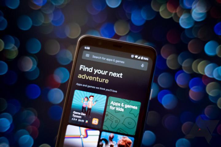 Koronavirüs nedeniyle Google Play uygulama onayları gecikiyor