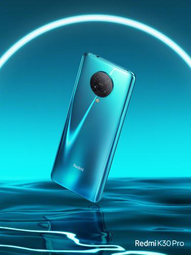 Redmi K30 Pro namıdiğer POCO F2, Snapdragon 865'li en ucuz telefon olabilir