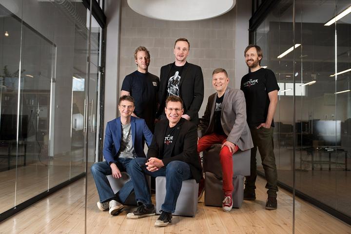 CD Projekt açıkladı: Koronavirüs, Cyberpunk 2077 oyununun çıkış tarihini geciktirmeyecek